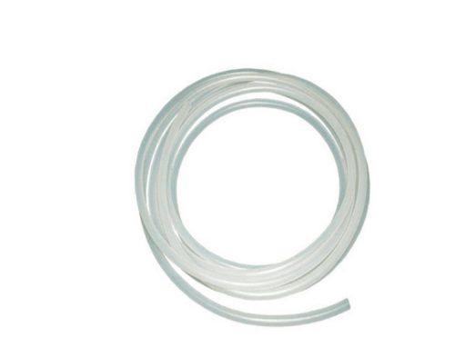 Silicone管的分類和應用