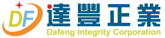 Silicone Factory、Silicone Manufacturer Logo