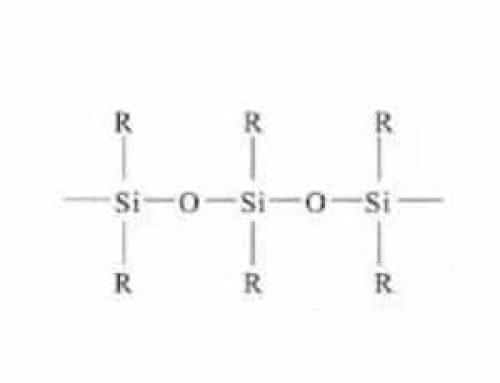 什麼是Silicone?Silicone的種類有哪些?