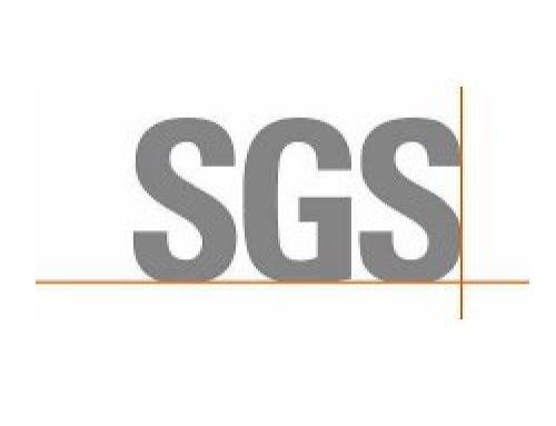 Silicone Straws 是否符合台灣SGS檢驗標準?