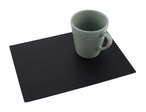 食品級Silicone防滑餐桌墊